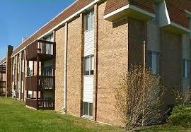 Brynwood Apartments image
