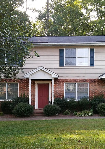 Image of 100-B Stowe Place Garner, NC 27529