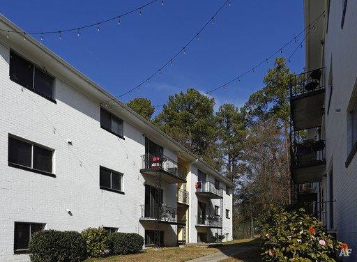 Image of 1808-B10 Chapel Hill Rd Durham, NC 27707