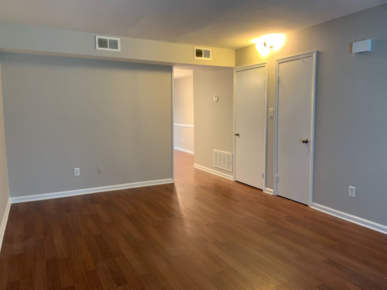 Image of 1100 Donaldson Drive Cary, NC 27511