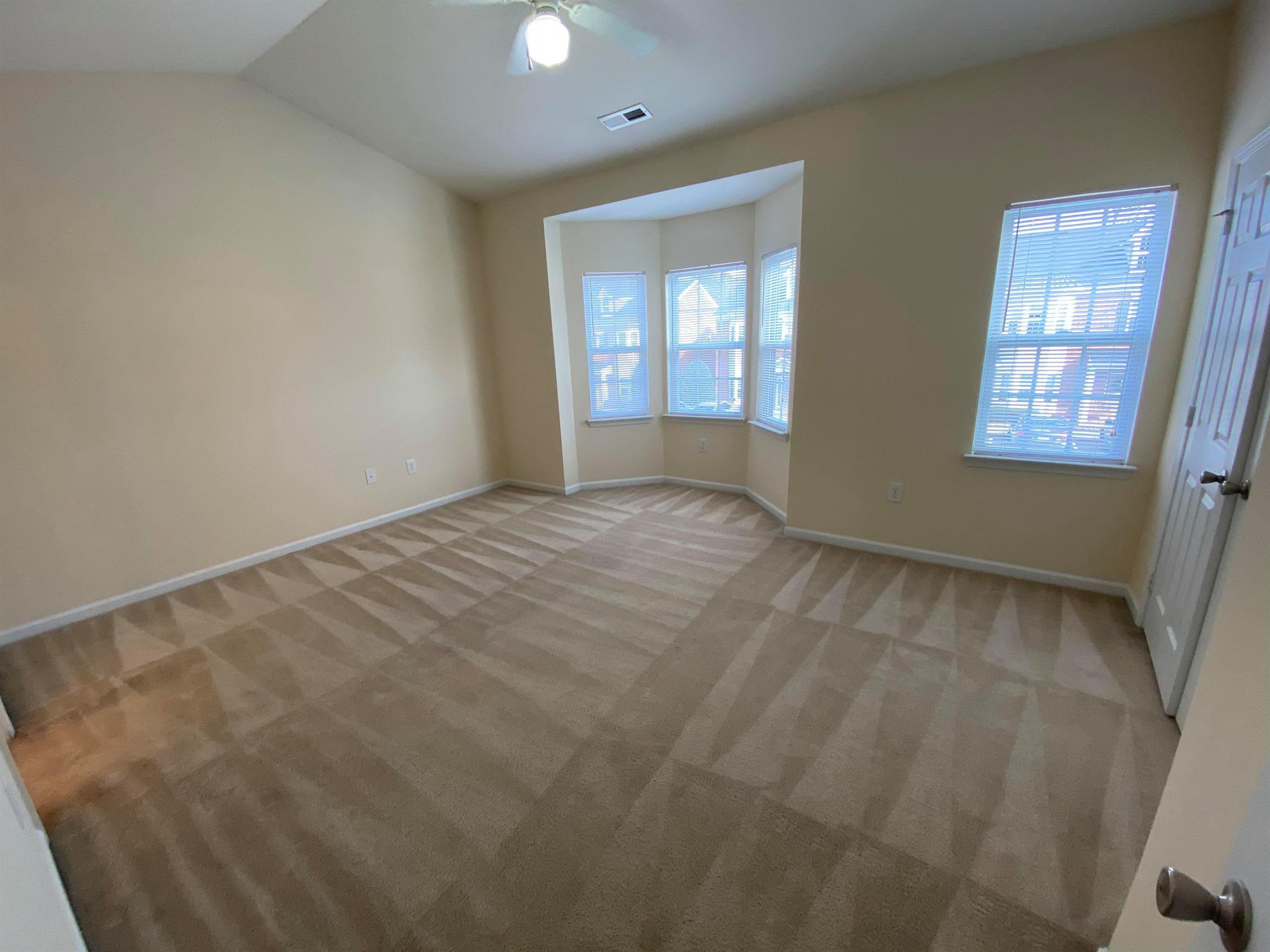 Image of Maynard Summit 2 Bedroom Cary, NC 27511