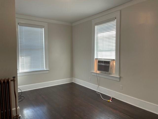 Image of 200 E Edenton Street Apt 6+++++ Raleigh, NC 27601