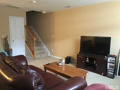 Image of 3011 Barrymore #101 Raleigh, NC 27603