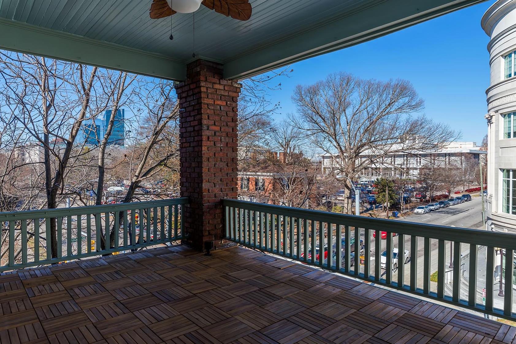 Image of 200 E Edenton Street Apt 8+++++ Raleigh, NC 27601