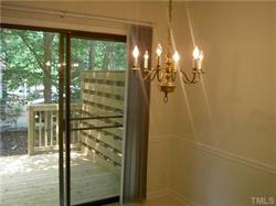Image of 100-A Stowe Place Garner, NC 27529