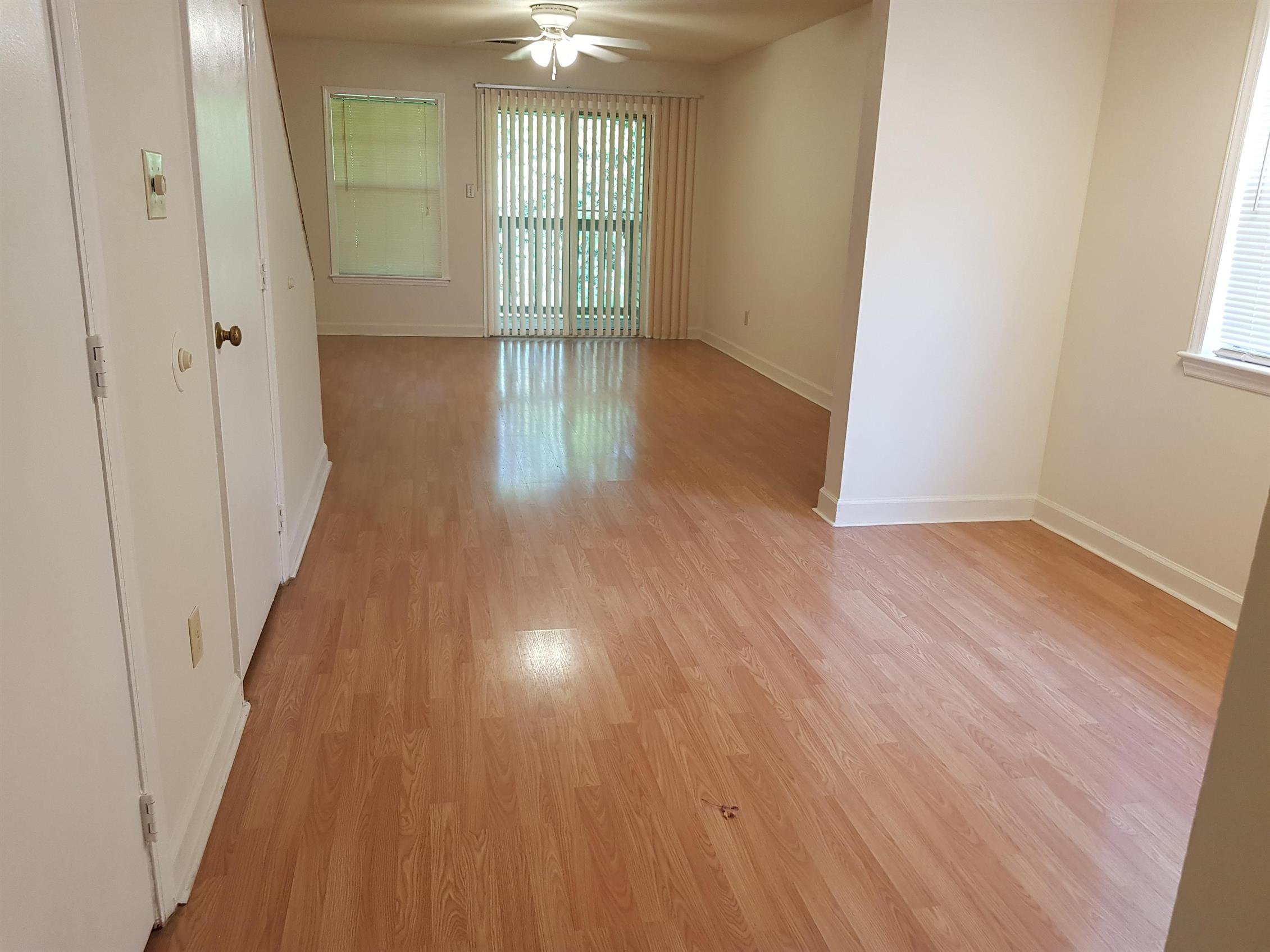 Image of 2512-201 Avent Ferry Road Raleigh, NC 27606