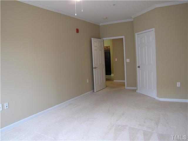 Image of 2610 Oldgate Drive # 105******** Raleigh, NC 27604