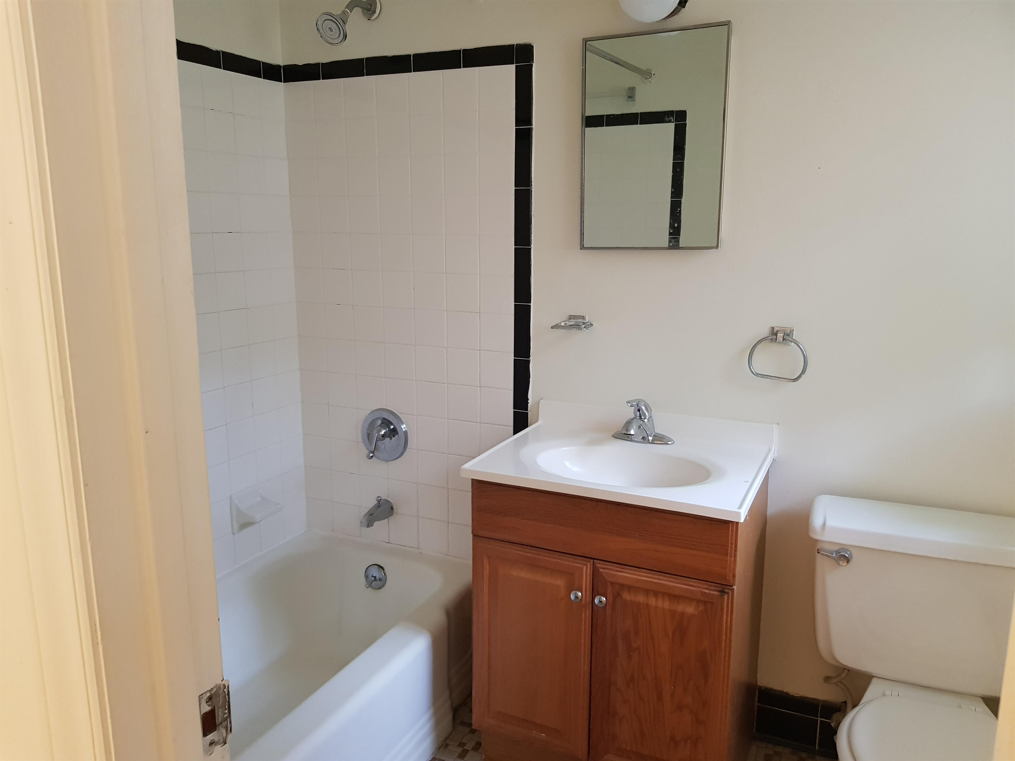 Image of Carolyn Apartments 1BD Raleigh, NC 27606