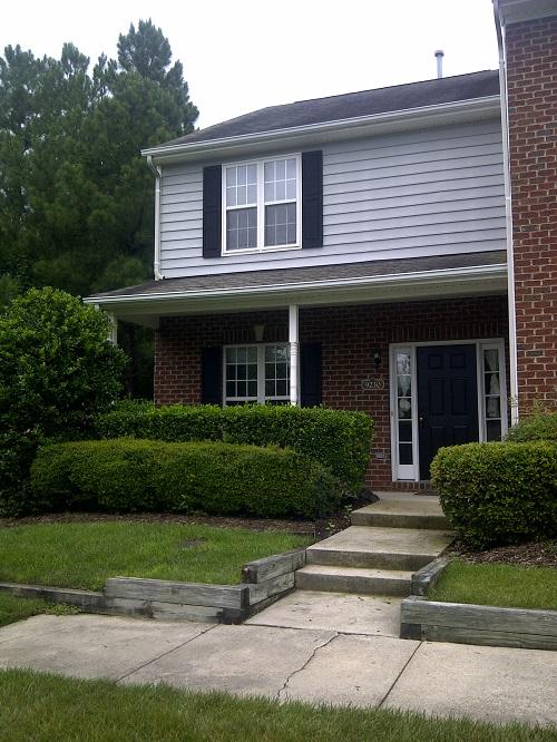 Image of 9230 Grassington Way Raleigh , NC 27615