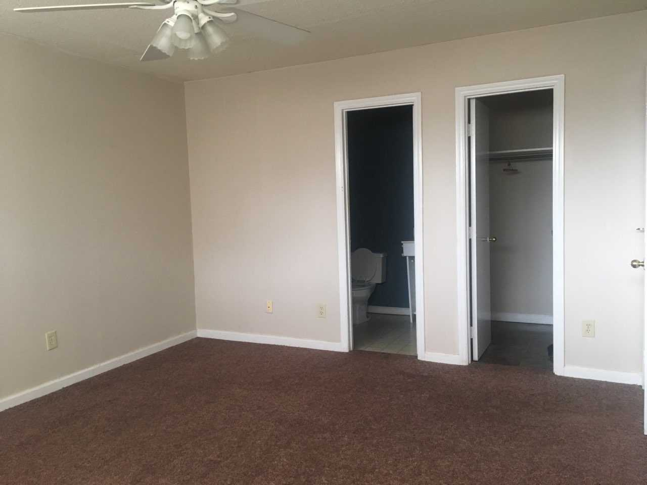 Image of 302-3 Park Avenue Raleigh, NC 27605